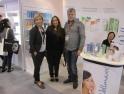 Всемирная ежегодная выставка Сosmoprof 2014