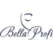 Белла Профи