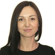 Бойко Кристина