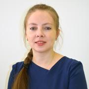 Гомзина Юлия