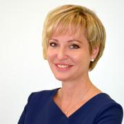 Соловьёва Ольга