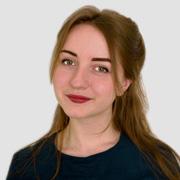 Новожилова Эльвира
