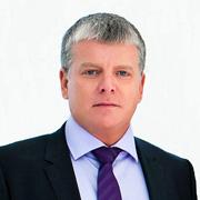Трейд-Эстетик поздравляет Генерального директора Владислава Юрьевича с Днем Рождения!
