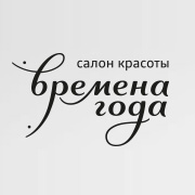 У нас новый дистрибьютор по г. Екатеринбург и Свердловской обл.!
