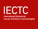 Сегодня в СПб стартует VII Международный обучающий курс-тренинг для косметологов IECTC