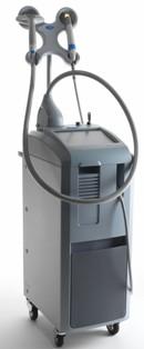 Многофункциональная расширяемая лазерная платформа Cutera ХEO