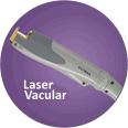 laser_vacular