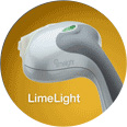 lime_light