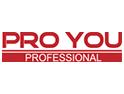 Обзорный семинар по применению профессиональной косметики Pro You Professional 23 марта 2016