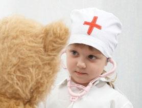 Компания Трейд-Эстетик поздравляет медицинских работников с профессиональным праздником!