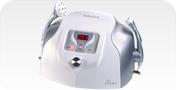 Viora Infusion — система электро-мезотерапии