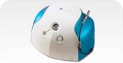 Viora Pristine — аппарат для алмазной микродермабразии