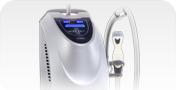Viora Reaction — система радиочастотной терапии