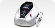 Viora Trios — система фототерапии