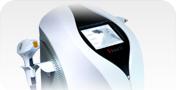 Viora V-Touch — система фракционного RF-омоложения
