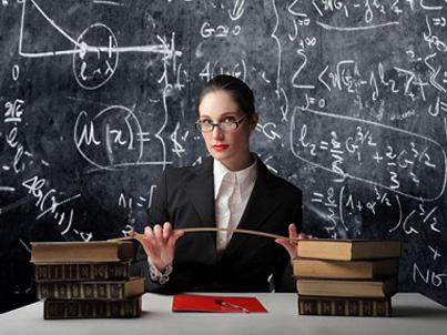 Компания Трейд-Эстетик поздравляет учителей с профессиональным праздником!