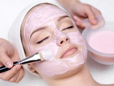 7 апреля в России отмечается День Косметолога!