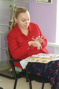 Обзорный семинар по применению профессиональной косметики Pro You Professional 31 мая 2016