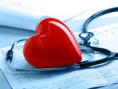 Компания «Трейд-Эстетик» поздравляет Днем медицинского работника!