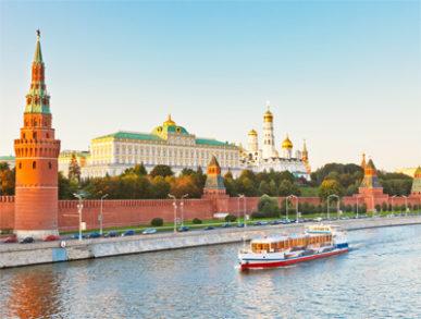 Открытие офиса Трейд-Эстетик в Москве!