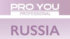 Презентация профессиональной космецевтической линии Pro You Professional