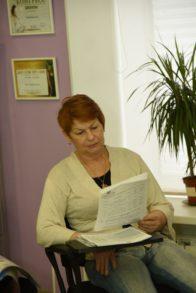 13 октября состоялся семинар по применению очищающих средств ProYou в Санкт-Петербурге