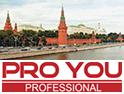 Сообщаем о переезде нашего филиала в г. Москва в новый офис!