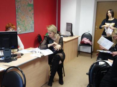 Состоялся семинар по особенностям корейского ухода с ProYou Professional в Москве