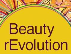 Не пропустите! XVII Санкт-Петербургский косметологический Форум «Beauty rEvolution 2016» 26-27 ноября!
