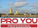 Семинар «Королева бала» — обзор процедур «на выход» в СПб 5 марта 2019