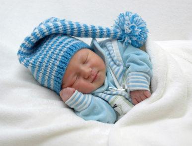 У нашего дорогого коллеги, Межерицкого Максима, родился сын!