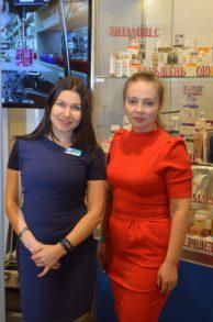 INTERCHARM professional Санкт-Петербург 2017 — подводим итоги!