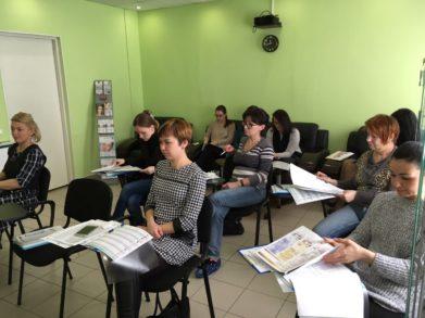 Пресс – релиз семинара по космецевтике Pro You в Санкт-Петербурге 27 марта 2017
