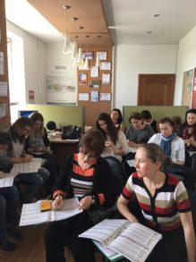 В Москве состоялся обзорный семинар по марке PRO YOU