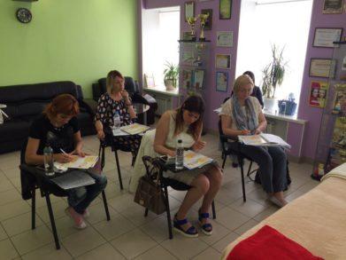 Пресс-релиз об обзорном семинаре для косметологов в Санкт-Петербурге 17 августа