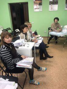 5 ноября в Омске прошел эксклюзивный семинар по южно-корейской философии красоты ProYou Professional