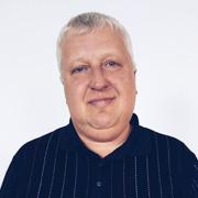 Байдаков Андрей Вячеславович