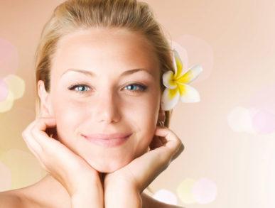 Поздравляем с Днём косметолога!