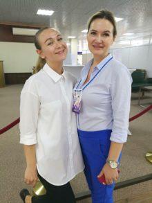 Состоялся IX Международный Конгресс по медицинской косметологии в Сочи