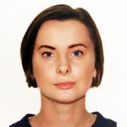 Ремизова Дарья