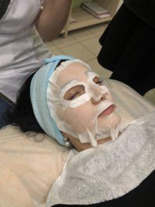 Состоялся семинар «Строение и функция кожи. Типы кожи, и их особенности. Алгоритм подбора препаратов PRO YOU по возрасту, типу кожи пациента и основной проблемы»