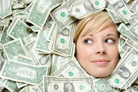 Семинар: Способы увеличения дохода косметолога с помощью Pro You Professional