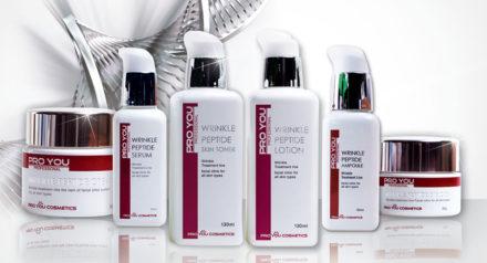 Семинар: Эффективность пептидов, платины и стволовых клеток в борьбе с возрастными изменениями кожи.