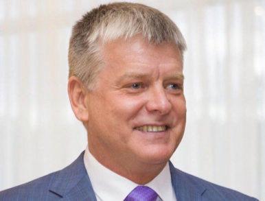 Поздравляем с Днём рождения генерального директора компании Трейд Эстетик Владислава Юрьевича Лапковского!